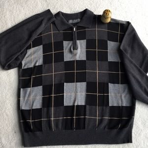 Other - Joy boy sweater